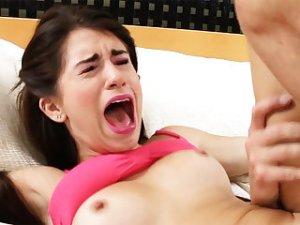 Porn tool