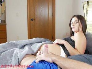 Video free sex