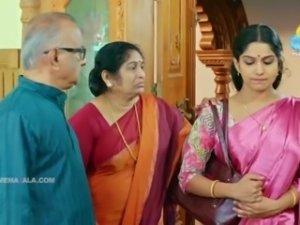 Ashlynn Brooke Sex Clips 102